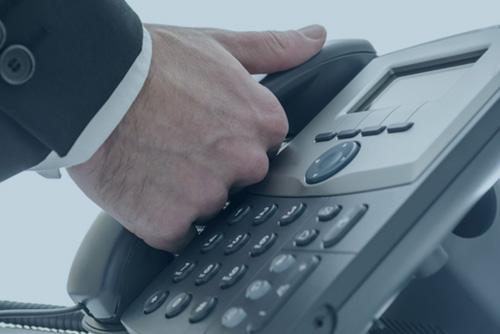phone-service